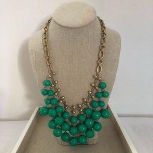 Stella & Dot Jewelry - 🦠 Stella and Dot Jolie Necklace 🦠